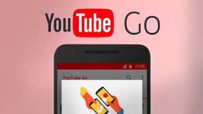 Download YouTube Go Beta apk to watch video offline on android