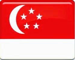SSH SG.DO Gratis Tanpa Batas Waktu