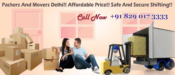 packers-movers-delhi-18.jpg