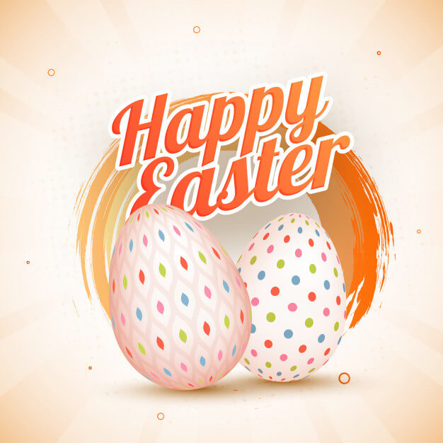 Happy Easter Pictures Download Free