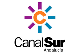 http://www.canalsur.es/multimedia.html?id=1146172
