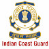 Indian Coast Guard Recruitment 2019 -  Apply for  Navic (Cook & Steward) @joinindiancoastguard.gov.in