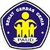 Contoh Perangkat administrasi Sekolah PAUD K13_Info Dokumen PAUD