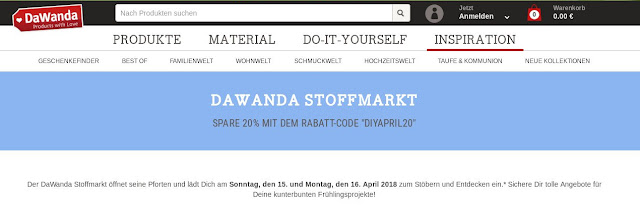 https://www.awin1.com/cread.php?awinmid=9398&awinaffid=396137&clickref=DIYAPRIL20&p=https%3A%2F%2Fde.dawanda.com%2Fmkt%2Fstoffe-deals