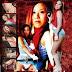 Descargar Splatter Heroine 4 (2010) [DVDRip] [BRRip] Audio Dual Latino Ingles