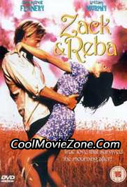Zack and Reba (1998)