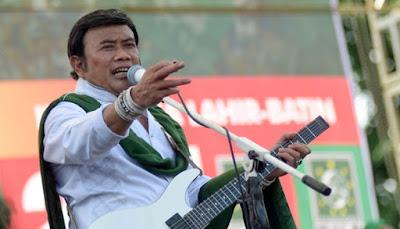 Gaya Vokal Dalam Menyanyi Pop Dangdut Jazz Dan Keroncong
