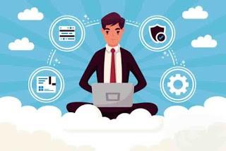 Best Cloud Hosting Providers (2018) : Detailed Information