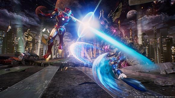 marvel-vs-capcom-infinite-pc-screenshot-www.ovagames.com-2
