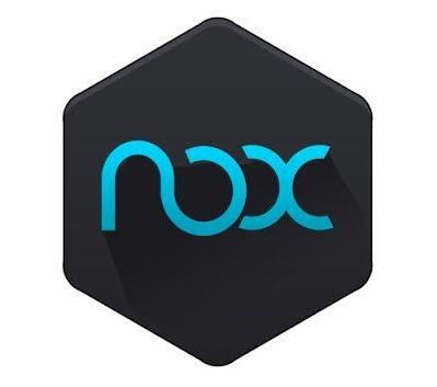 برنامج NoxPlayer