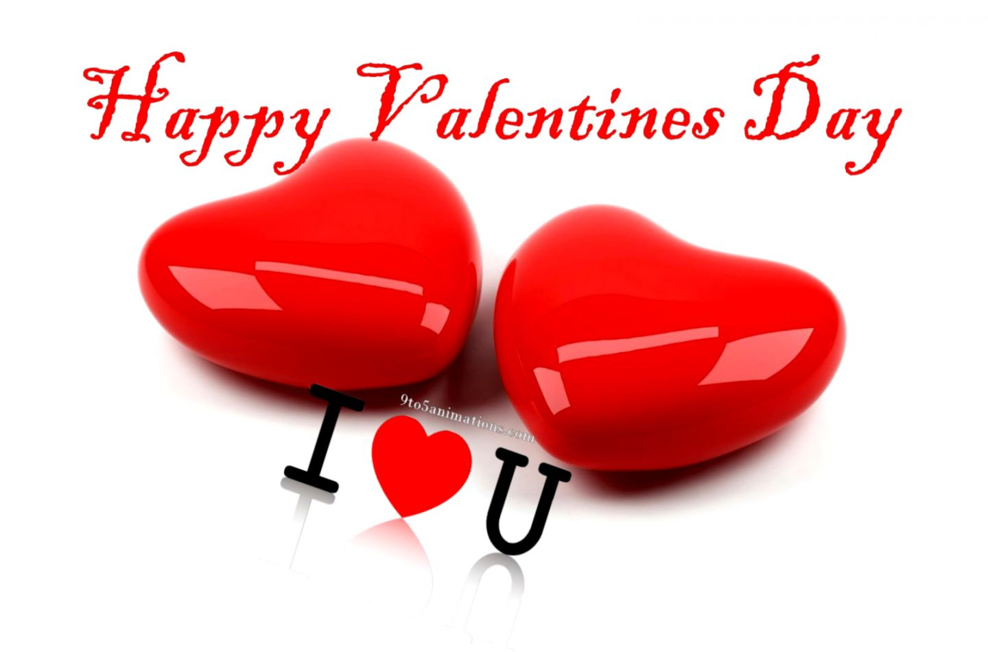 3d love you valentine day wallpaper wallpapers upbest 2018 happy valentines day wallpaper