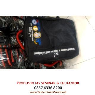 tas seminar solo, tas seminar magelang, tas seminar batik, tas seminar jogja, tas seminar kit murah,