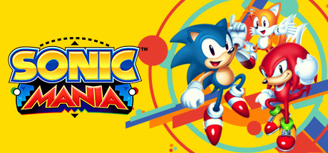 Sonic-Mania-Free-Download