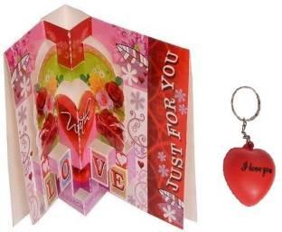 Top 10 Valentine Day Gift Under 200 Rs ଭ ଲ ନଟ ଇ ଡ ଗ ଫ ଟ
