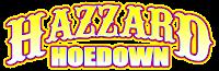 Dukes of Hazzard style live show near Gatlinburg
