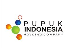 Lowongan Kerja BUMN PT Pupuk Indonesia Banyak Posisi