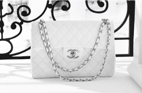 0df9ce1bc58e chanel 1113 handbags online for sale chanel 1113 handbags cheap for sale