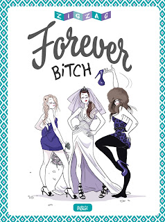 http://www.nuevavalquirias.com/forever-bitch-comic-comprar.html
