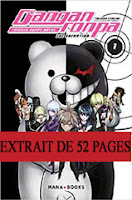 http://mana-books.com/uploads/preview/Danganronpa-T01/index.html