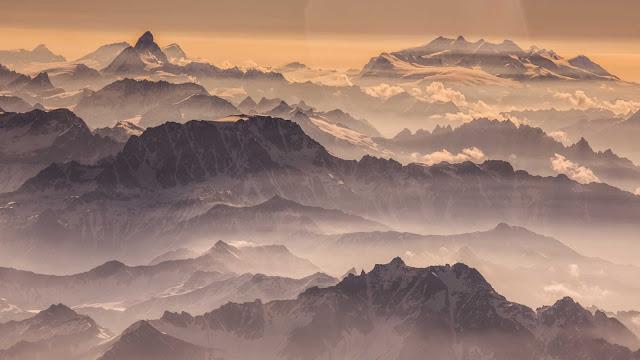 Mountain: NZIFF Review