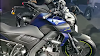 Yamaha MT-15 Price, Mileage, Review - Yamaha Bikes - indianmotoride