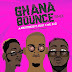 Mr. Eazi x Ajebutter22, Eugy – Ghana Bounce (Remix)