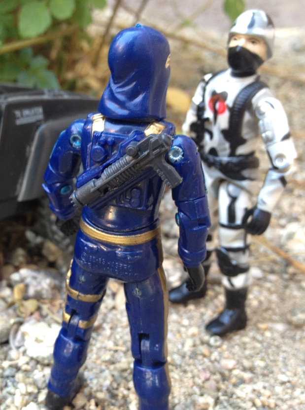 1984 Hooded Cobra Commander, Mail Away, Stinger, Bootleg, Black Major, Cobra Trooper, Urban,