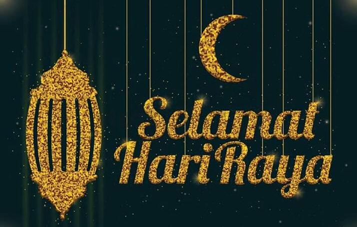 Menu 30 Hari Ramadhan