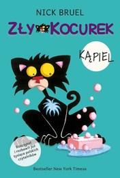 http://lubimyczytac.pl/ksiazka/258834/zly-kocurek-kapiel