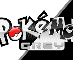 Pokemon Black And White [Español] [PSP] [CSO]