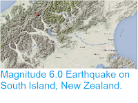 http://sciencythoughts.blogspot.co.uk/2015/01/magnitude-60-earthquake-on-south-island.html