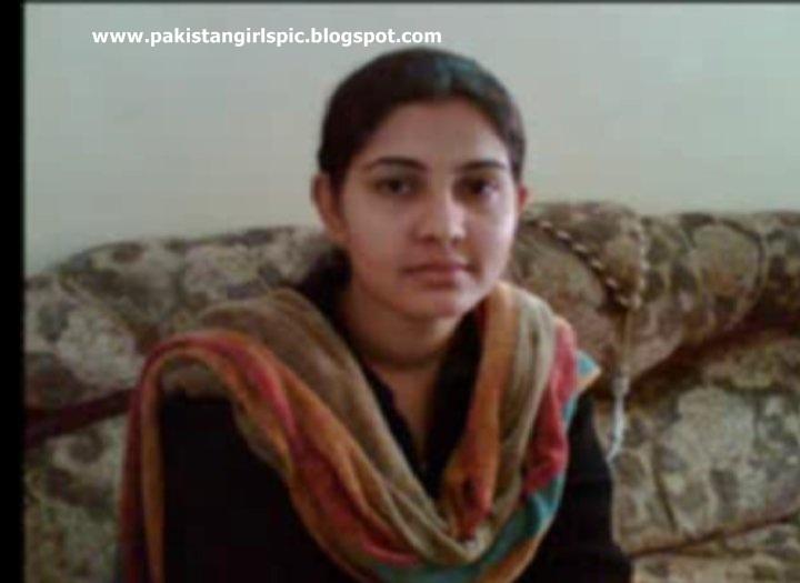 Pakistani Girls Pictures Gallery Pakistani Punjabi Girl-1970
