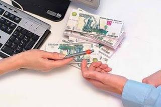 НБКИ: за 5 месяцев 2018 года банки выдали потребительских кредитов на сумму более 1 триллиона рублей