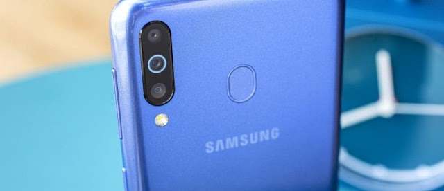samsung galaxy a11,samsung galaxy a11 price,samsung galaxy a11 review,galaxy a11,samsung galaxy a11 unboxing,samsung a11,samsung galaxy a11 price in pakistan,samsung a11 price,samsung galaxy a11 launch date,samsung galaxy a11 specifications,samsung galaxy a11 2020,samsung galaxy a11 leaks,samsung galaxy a11 first look,samsung galaxy a11 release date,samsung galaxy a11 specification