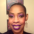 LOTD: The Lady is a Vamp