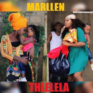 Marllen - Thlelela