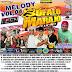 CD MELODY VOL,04 BADALASOM DJ ROGER MIX PRODUÇOES 2018