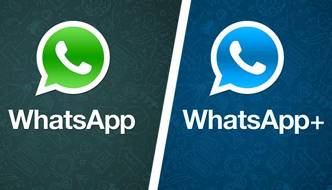 Como baixar WhatsApp modificado - (Whatsapp Plus, GBWhatsApp, YoWhatsApp)