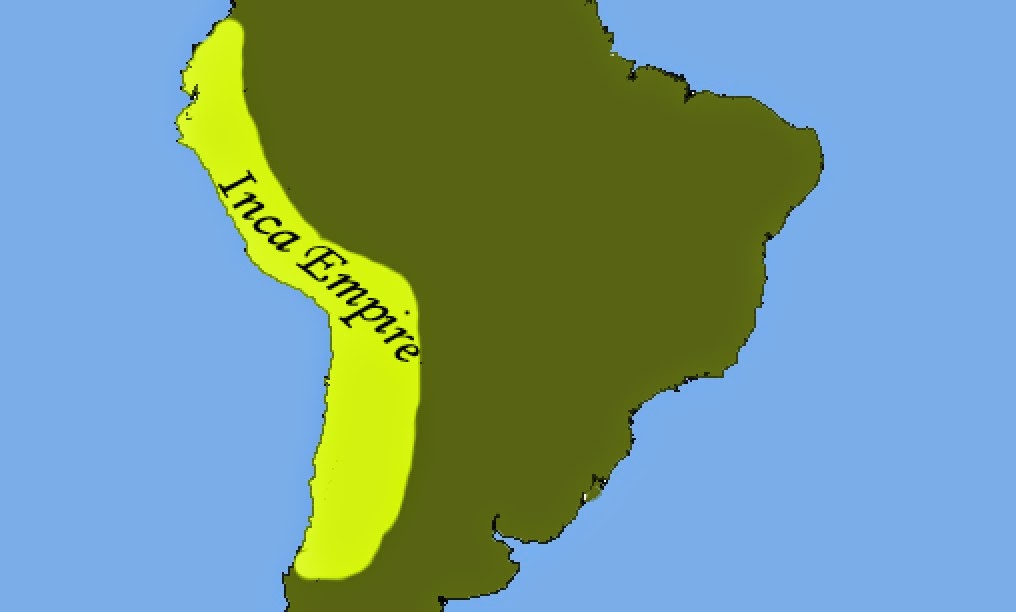 Roads in History: Incas | Searching in History on inca art, chimu map, inca trail, francisco pizarro, mongol empire, inca food, inca civilization, inca pyramids, tenochtitlan map, inca buildings, inca roads, inca flag, inca houses, byzantine empire, roman empire, ottoman empire, inca city, machu picchu, brazil map, inca warriors, inca society, indigenous peoples of the americas, columbian exchange, greece map, mesoamerica map, lima map, inca people, nazca lines, andean civilizations, china map, inca crops,