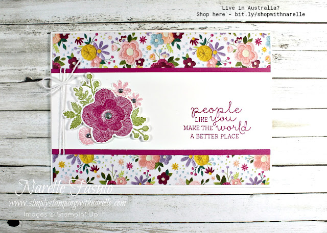 Know any embroidery lovers. They would love this Needlepoint Nook product suite. Check it out here - http://bit.ly/NeedlepointNookSuite
