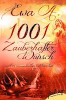 https://www.amazon.de/1001-zauberhafter-Wunsch-romantisches-Märchen-ebook/dp/B01MS9SQMU