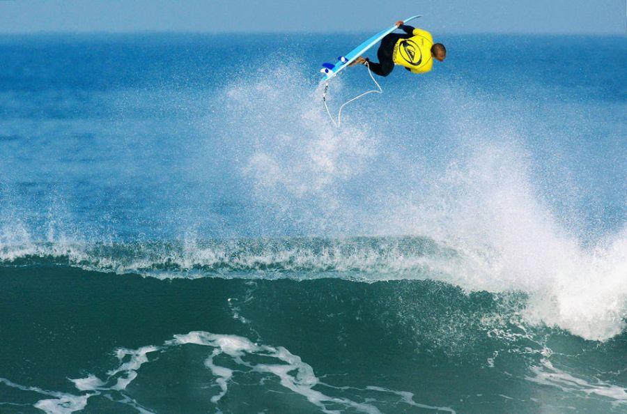 Beautiful photos of surfing OpenFreak Com