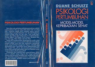 Katalog Lengkap Buku Psikologi