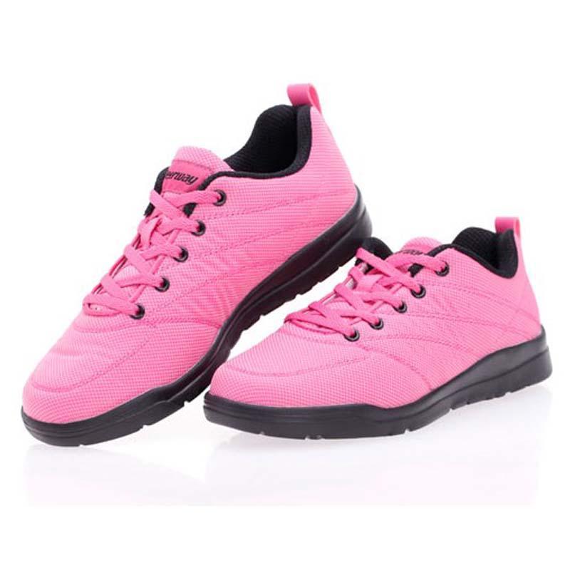 Tenis 25a2b Shox C8be5 Best Como Lavar Nike Turbo Lo wPkO0n