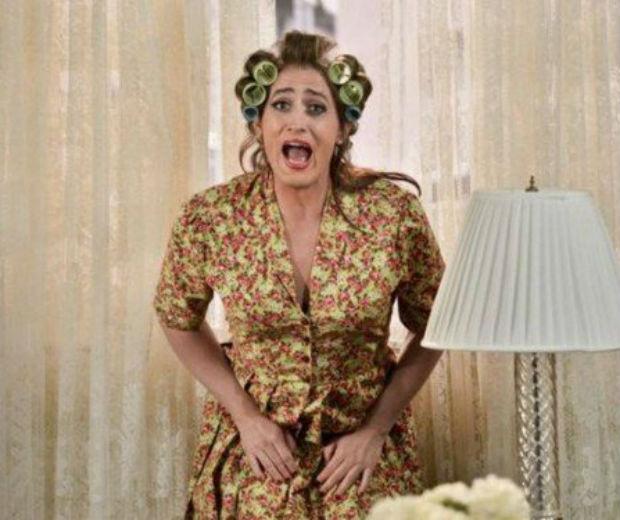 Paulo Gustavo revela que 'Minha mãe é uma peça' vai virar série