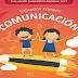 DESCARGAR Evaluacion Censal 2017 Comunicacion Segundo Grado