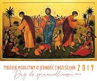 https://episkopat.pl/tydzien-modlitw-o-jednosc-chrzescijan-2019-18-25-stycznia/