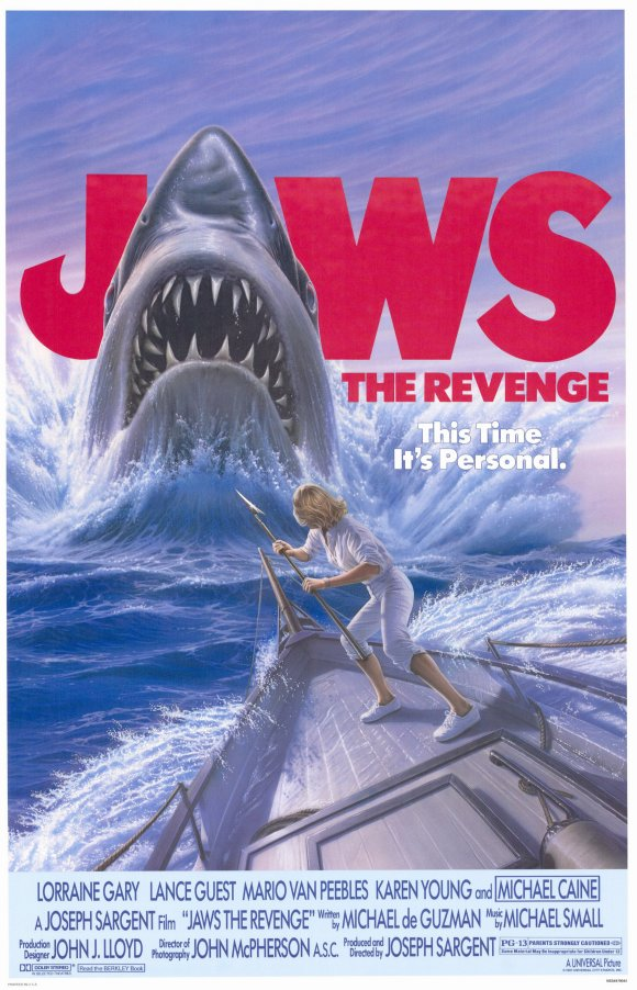 jaws movie free download in hindi