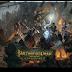 """Pathfinder: Kingmaker - Le DLC """"Varnhold's Lot"""" sera disponible dès le 28 février"""