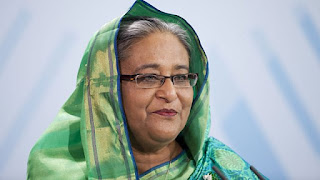 How to contact to prime minister of Bangladesh? Demo Email letters Provided